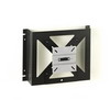 Thin Client / LCD Wall Mount